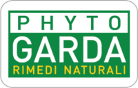 PHYTOGARDA